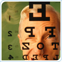 Risk Factors for Cataract
